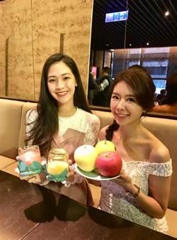 新光三越春節禮盒預購 造型蛋捲夯、地方鍋物搶手
