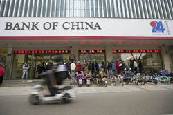 林建山》防止中國經濟下滑的必要對策