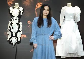 徐佳瑩做人孵新輯「同步進行」 求助中醫調身想生女