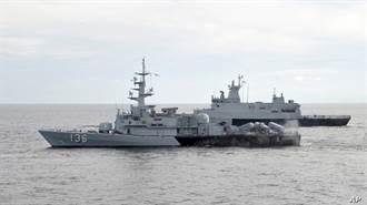 馬來西亞首份國防白皮書  重點在南海