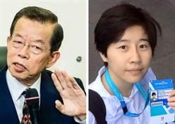 陳朝平》民主淪一場數位化騙局