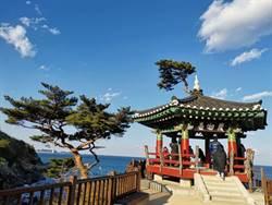 今冬直飛江原道 雪嶽山賞雪、玩奧運冰壺、喝咖啡配海景