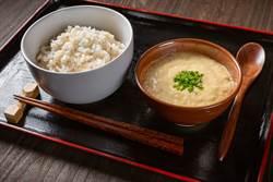 日本醫院餐愛用!它讓壞膽固醇降更快