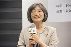 資誠:台灣SROI報告書數量 亞洲第一