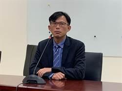 黃國昌遭批搞小圈圈 黃捷:搞潛規則恐加速黨滅亡