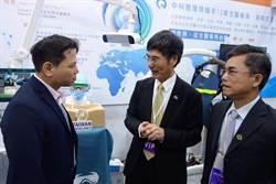 中科帶領20家生醫廠參加「2019台灣醫療科技展」 展現中台灣堅強實力