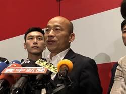 楊蕙如網軍案後 名嘴爆:韓賭盤又向上修正了