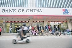 防止中國經濟下滑的必要對策