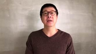 罷韓遊行/罷韓遊行估超過10萬人  盼韓快離開高雄