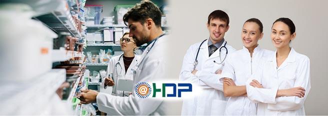 aHOP團隊成員來自GS1國際條碼組織、實務界條碼讀取技術及設備、物流及供應鏈專家。圖/業者提供