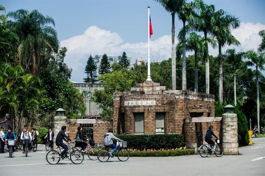 台灣廿年教改有何改變?網點出關鍵(圖/本報資料照片)