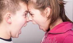 兄弟姊妹為何會有衝突?原來答案不簡單