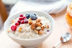 早餐吃什麼最好?這一碗完勝白飯味噌湯