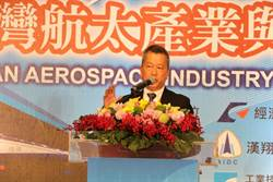 胡開宏:未來新機需求 波音、空巴都看好