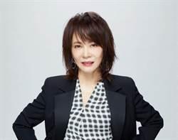 「韓國動漫・網漫IP國際交流會」 製作人柴智屏大方分享《流星花園》成功經驗
