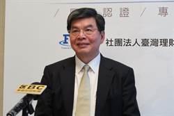 國銀驚傳踩雷51億 李長庚三點分析