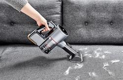 居家清潔3準則  讓你聰明避開過敏陷阱
