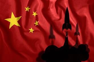 驚!美軍若撤  韓總統智囊提議讓陸提供核保護