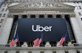 在這國搭Uber好危險!2年性攻擊近6千件