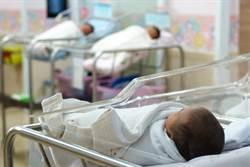 嫩媽醫院偷抱嬰 為6萬塞包趕面交