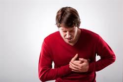 氣溫急凍!醫:這5招防高血脂、心臟疾病