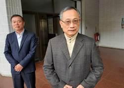 挺韓、罷韓同日登場 警政署長:不允許暴力且嚴懲