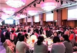 澎湖行銷美食觀光「作伙來呷辦桌」席開70桌歲末大團圓
