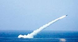 列強海軍強弱 核潛艦決勝負