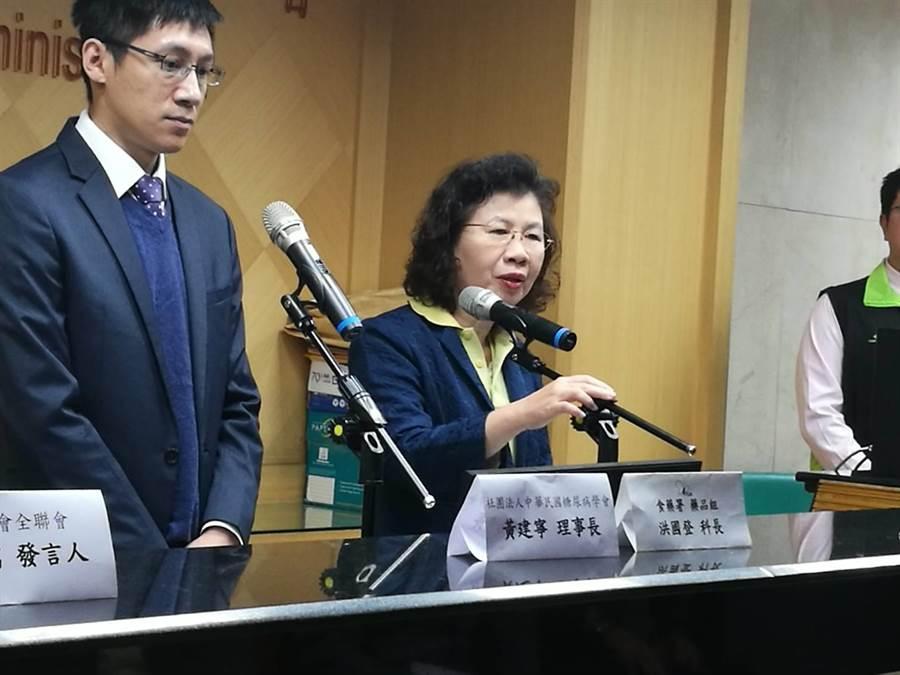食藥署近日已針對風險程度較高成分的藥品,要求業者逐批檢驗原料藥,經檢驗合格者,才能輸入台灣。(林周義攝)