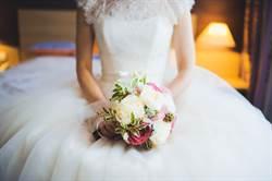 新娘房變摸乳巷 過來人曝關鍵因素
