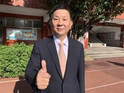 人物專訪》永錡企業董事長許炳崑 連5年捐贈清寒子獎助學金