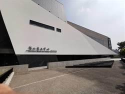 苗北藝文中心舉辦2020苗北之星歌唱大賽