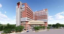 新竹市兒童醫院取得衛福部設置許可 林智堅認提升兒醫品質重大里程碑