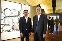 提升台灣工藝能見度文資局赴清邁交流