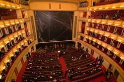 破除150年傳統!女作曲家劇作終能在這裡登台
