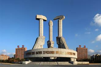 北韓勞動黨在本月底可能有大決定