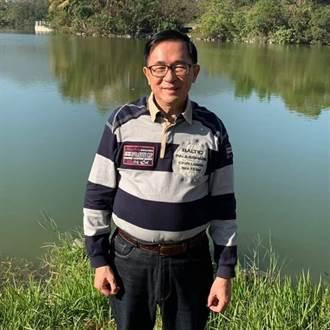 擔任美麗島辯護律師 陳水扁:國營事業案子跑光光