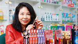 躍天貓熱銷榜 台洗髮老品牌長紅42年原因揭密