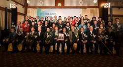 美麗島40週年 許信良:台灣民主面臨真正的考驗