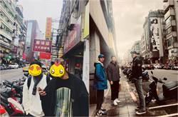 超大咖韓星現身台北!私人遊行程已5天