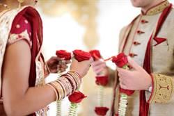 新郎婚前討嫁妝 新娘怒轉身嫁鄰居