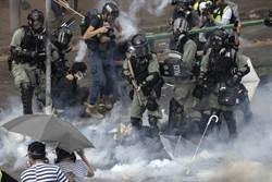 獨立調查權力不足 香港監警會國際專家小組請辭