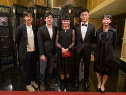 BWF頒獎晚宴 戴資穎連3年無緣獲獎