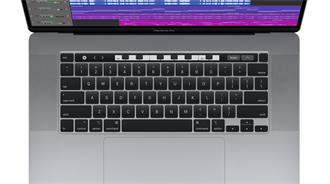 新16吋MacBook Pro驚現爆音問題 蘋果將推軟體修復