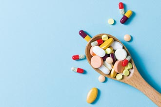 北京抗癌新藥美國開售