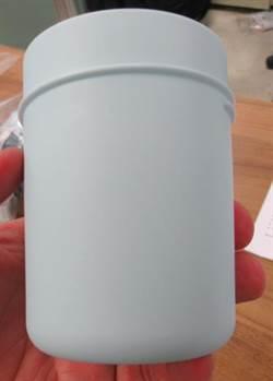 出包!IKEA隨行杯塑化劑超標8.3倍