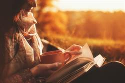暢銷書關鍵字看未來!我要準時下班、同婚受矚目