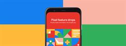 Google Pixel系列手機獲更新 人像沒景深可事後補救