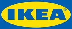 IKEA隨行杯塑化劑超標!品牌危機連環爆