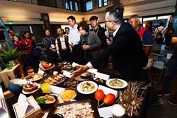 台東縣政府釋出萬坪土地 協助產業升級